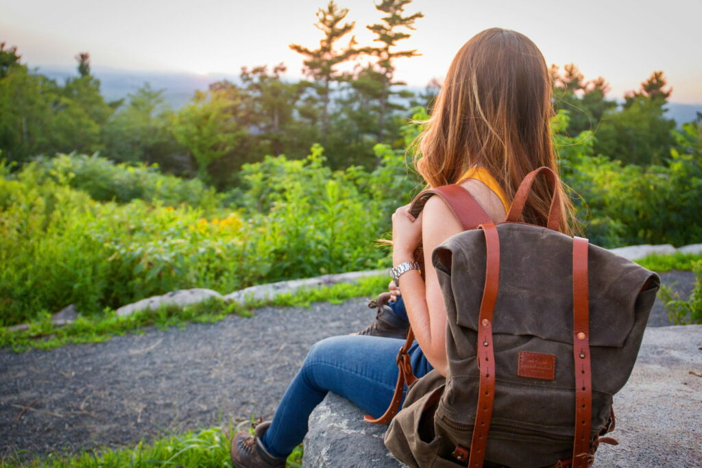 Essential Guide To Taking A Gap Year
