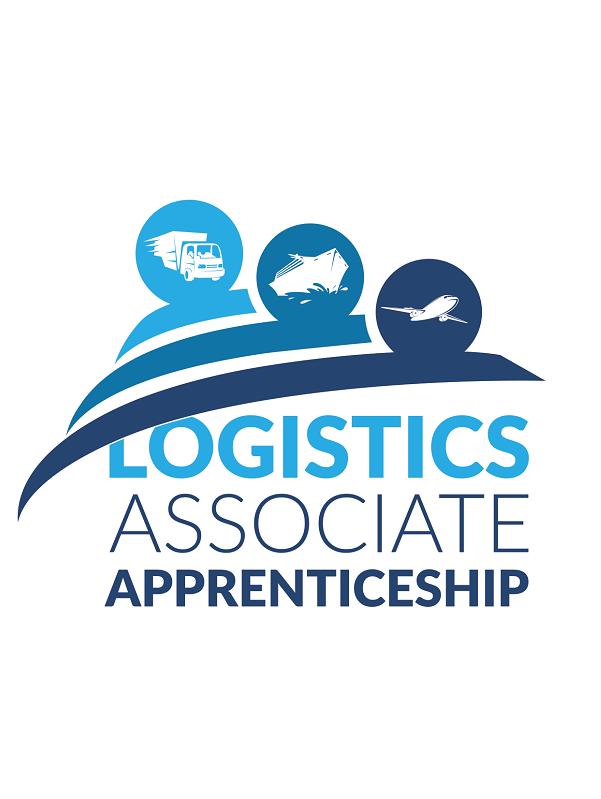 Logistics Association at Career Path Expo