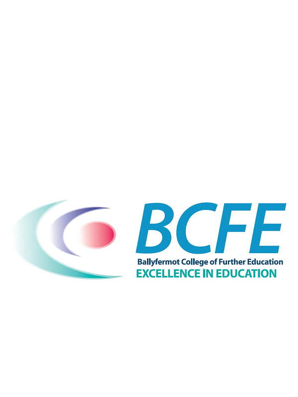 Ballyfermot College of Further Education at Career Path Expo