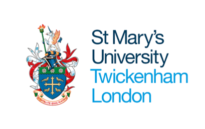 Chat with St. Mary's University, Twickenham, at Career Path Expo.