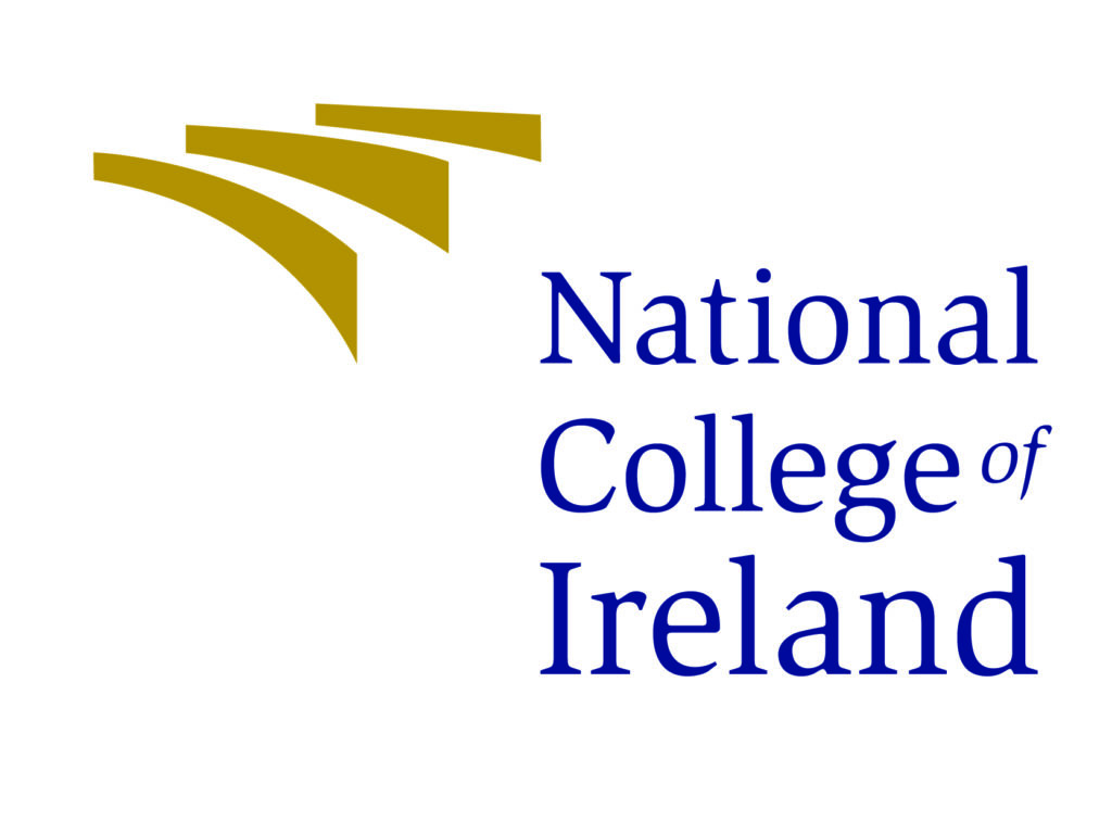 NCI Ireland offers a wide range of 3rd level options. Discover great opportunities the college can offer you at Career Path Expo