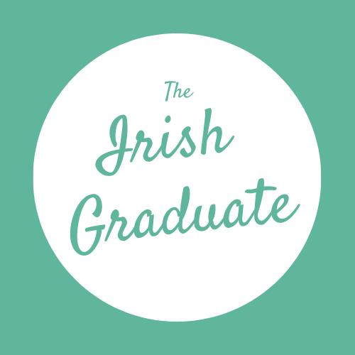 The Irish Graduate joins Career Path Expo