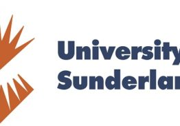Discover a diverse range of courses at the University of Sunderland this March 10th + 11th
