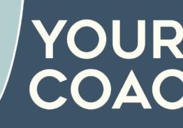 Catch the Choosing Your Career Path webinar by Helen Dillon on 10th March