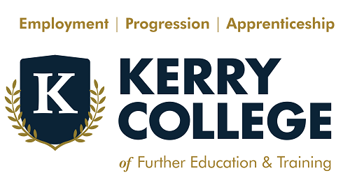 Kerry College will be exhibiting at Career Path Expo