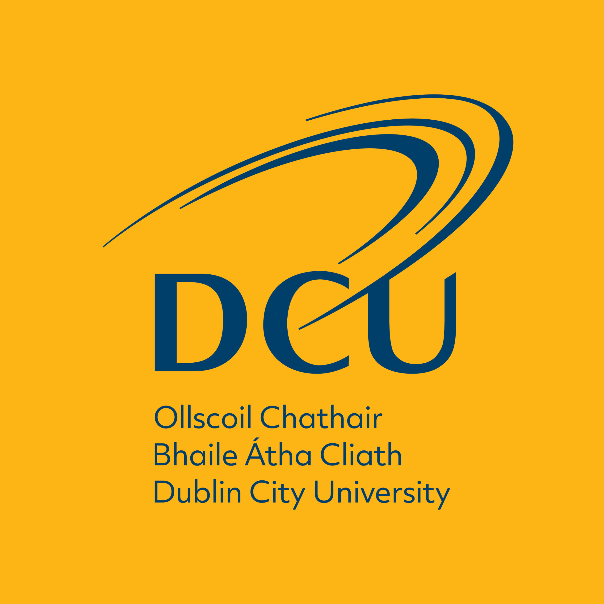 Discover great opportunities at DCU in 2021