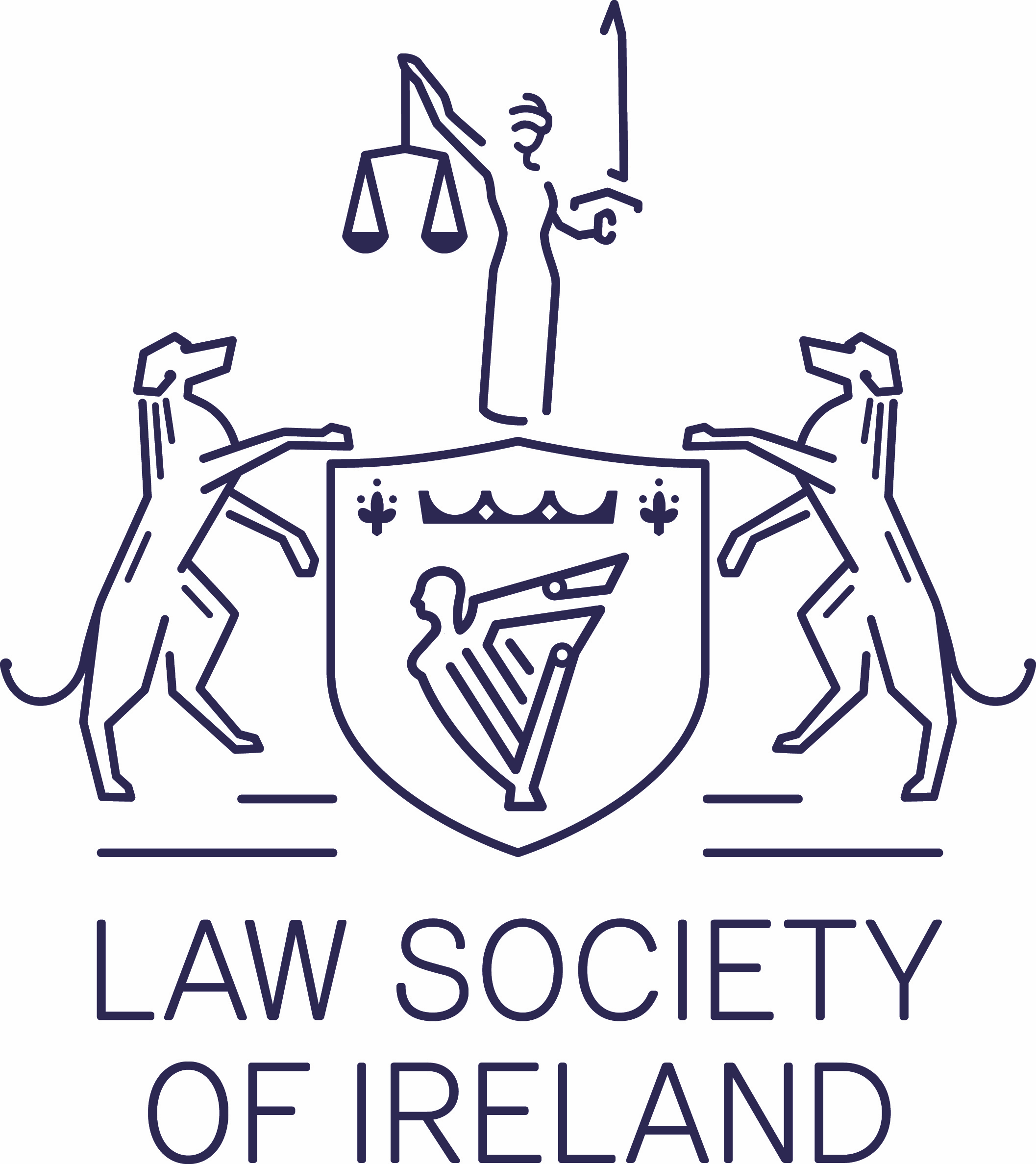 Discover your path to law with the Law Society