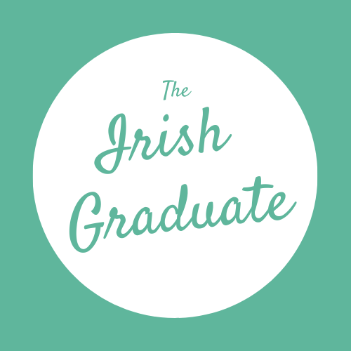 The Irish Graduate