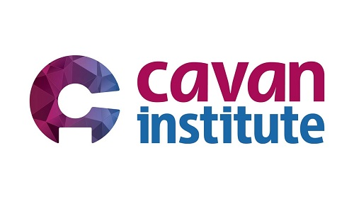 Chat with Cavan Institute about their courses on 10th and 11th March