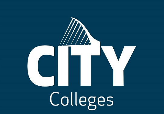 City Colleges will be available to chat at Career Path Expo