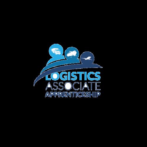Logistics Associate Apprenticeship