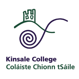 Kinsale College