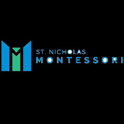 ST NICHOLAS MONTESSORI