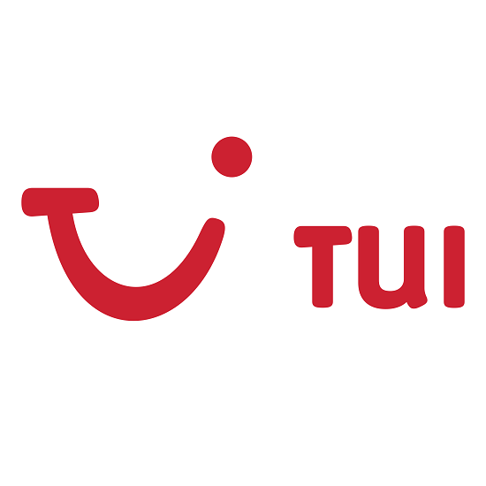 Considering working abroad after school? Chat with TUI at Career Path Expo about your options