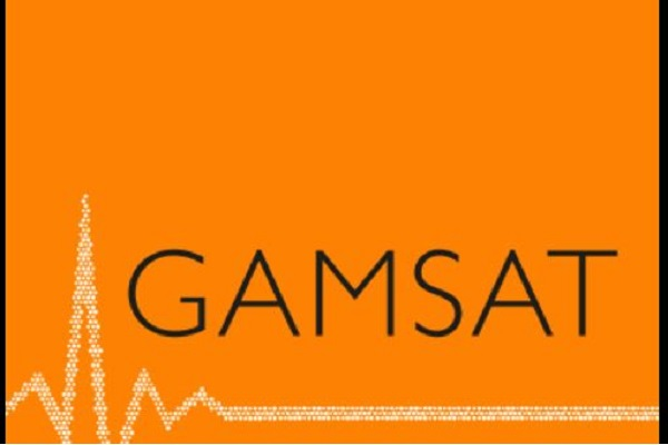 CAO 2021 Timeline: GAMSAT Test Open For Students